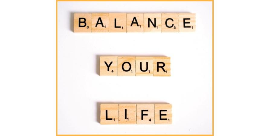 echilibrul intre munca si timpul liber