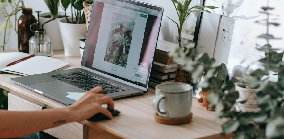 riscurile unui dezechilibru intre munca si timp liber