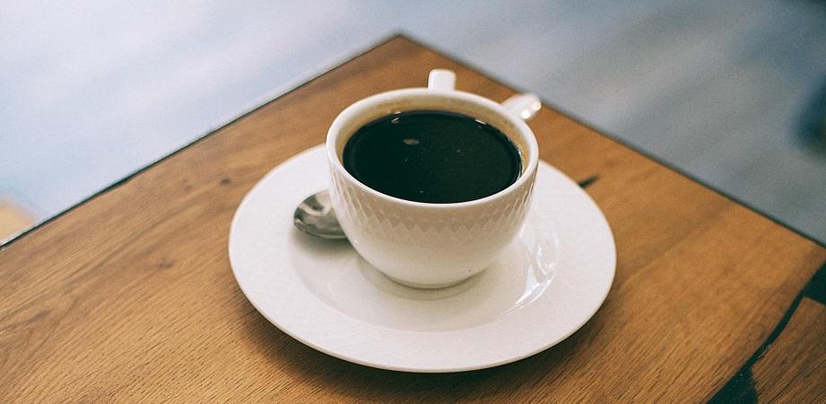 cafeaua ca obicei sanatos