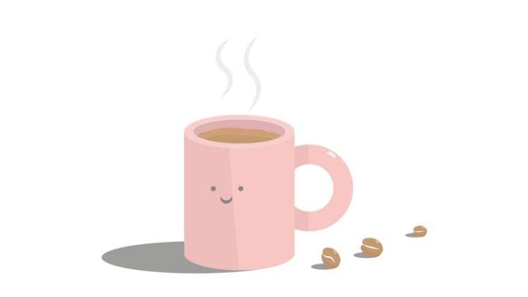 Cafeaua – cum sa o transformam intr-un obicei sanatos?
