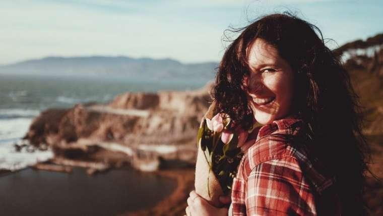 Fericirea si sanatatea – ce ne face fericiti