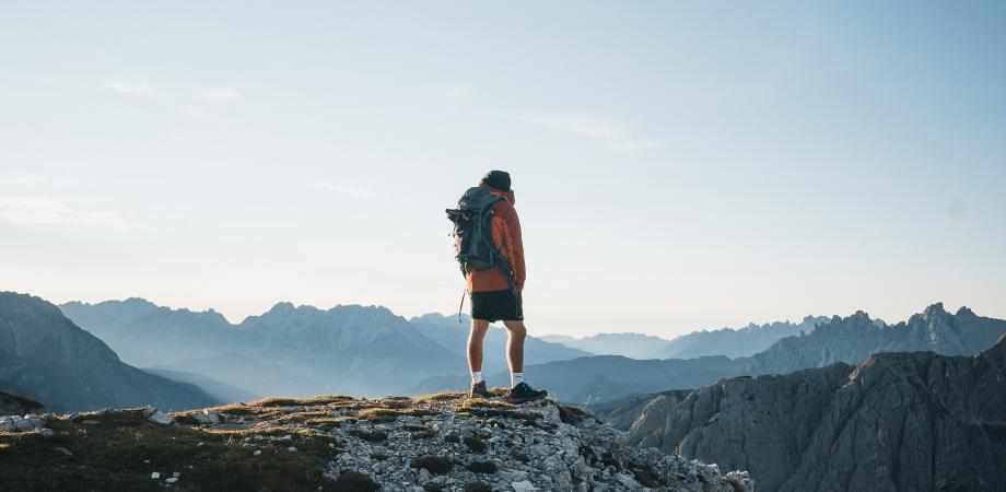 drumetii beneficii fizice si mentale